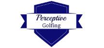 Perceptive Golfing