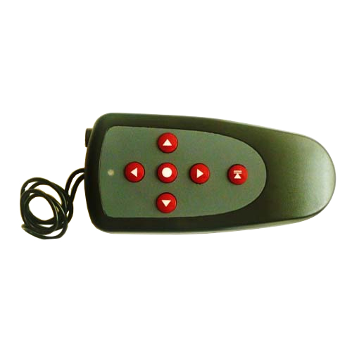 Bat-Caddy Remote Control for 2013/14 & Prior Model Years